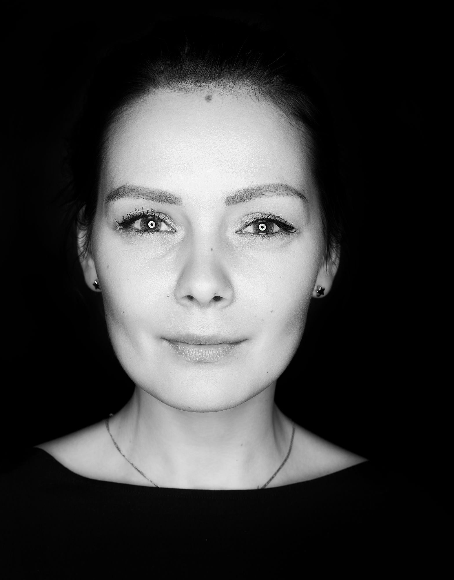 Indrė Viltrakytė