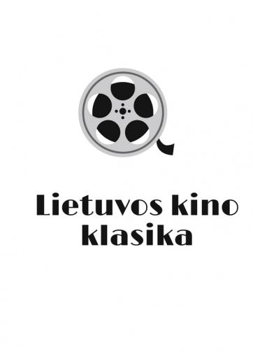 Lietuvos kino klasika