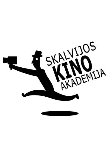 Skalvijos kino akademija