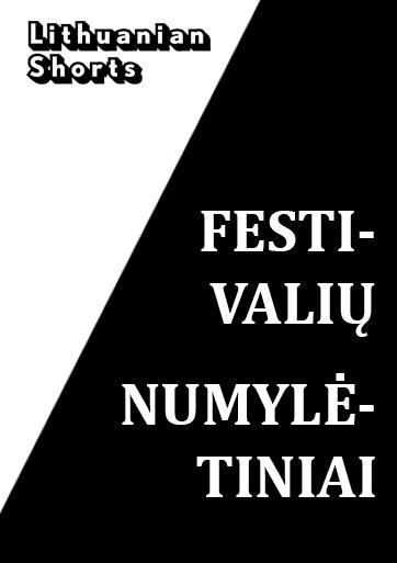 Lithuanian Shorts
