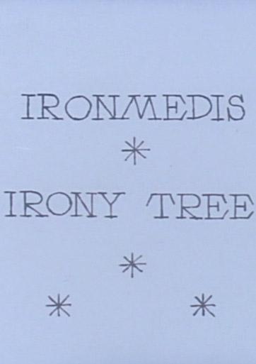 Ironmedis