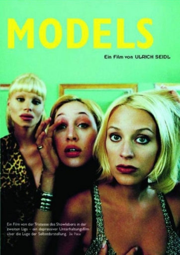 Modeliai / Models