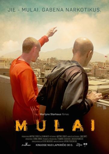 Mulai / The Mules