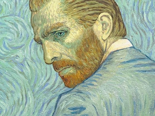 Jūsų Vincentas
