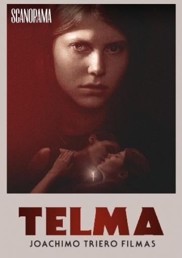 Telma / Thelma