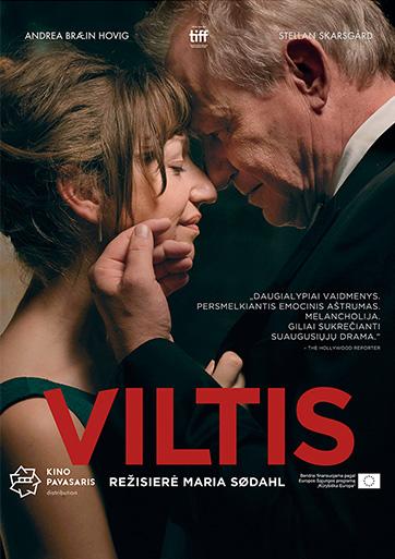 Viltis / Hope