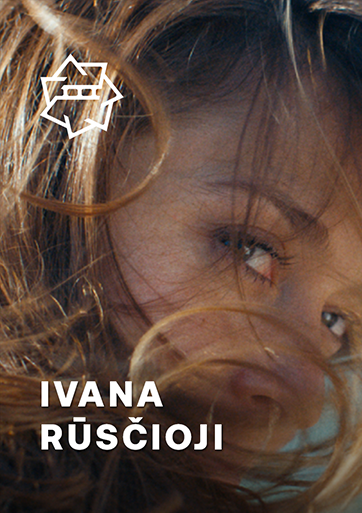 Ivana Rūsčioji / Ivana the Terrible