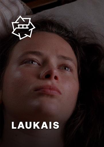 Laukais / Through the Fields