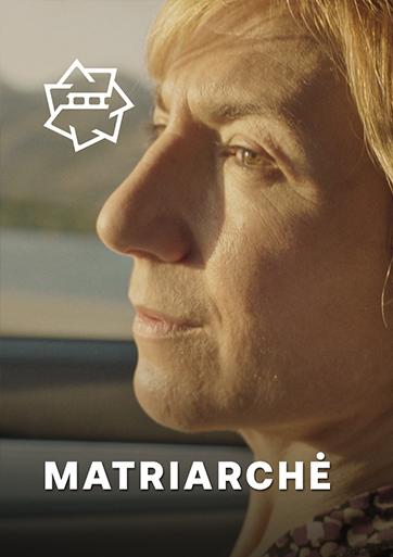 Matriarchė / Matriarch