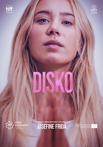 Disko / Disco