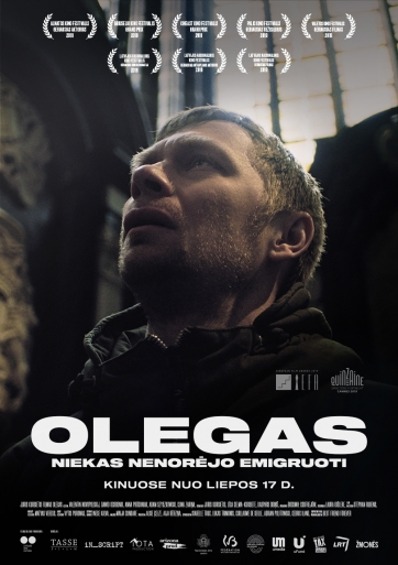 Olegas